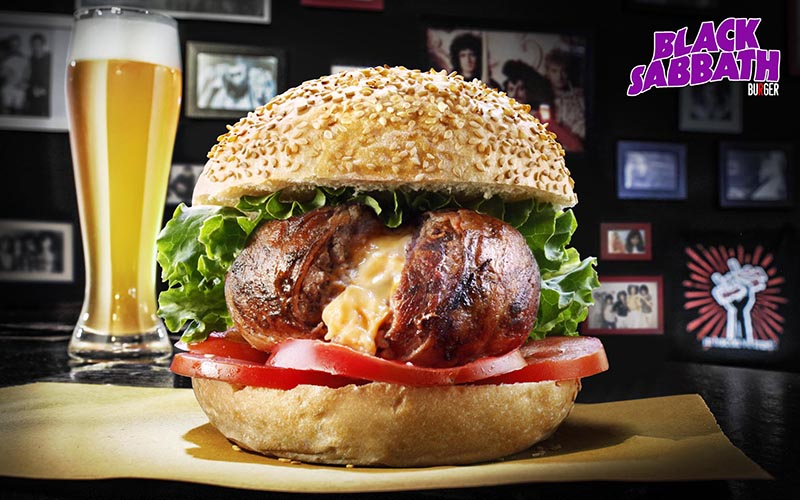 panino-black-sabbath