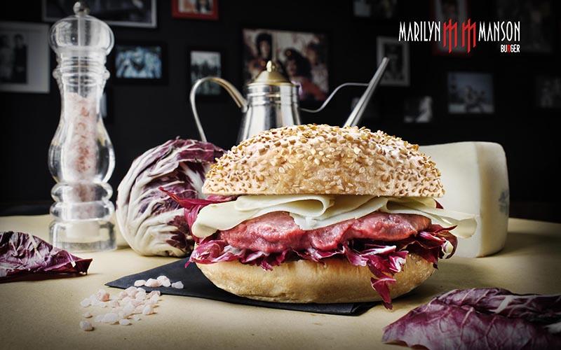 panino-manson