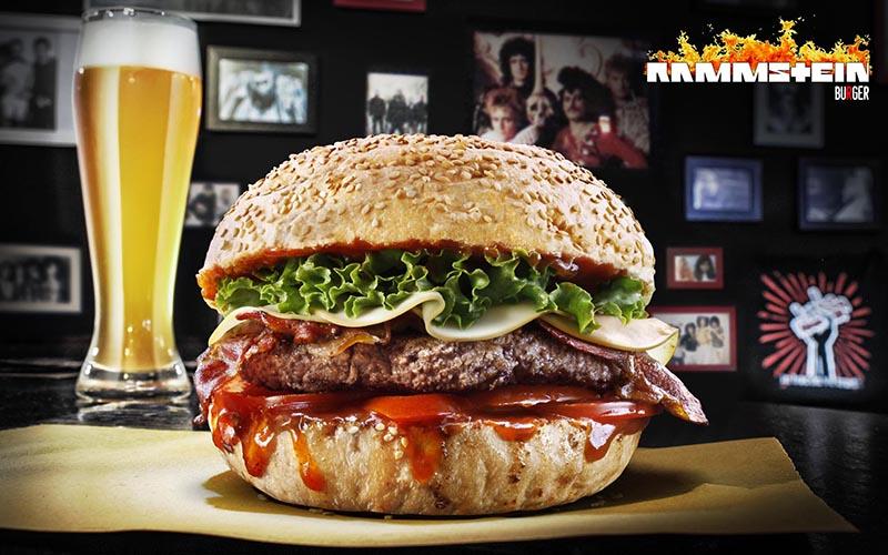 panino-rammstein