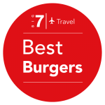 Best-Burgers-25